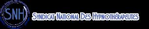 snh-logo